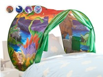 Telk Dream Tents